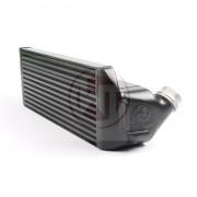 BMW F2x F3x F87 - EVO 1 Performance Ladeluftkühler