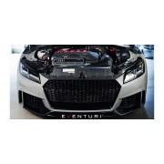 Audi TT RS 8S - Eventuri Carbon Ansaugsystem