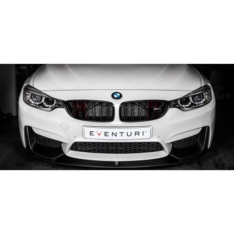 BMW M3 M4 F80/F82/F83
