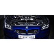 Eventuri - BMW M6 F1x