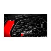 Audi RS6 RS7 - Eventuri Carbon Ansaugsystem