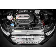 Audi S1 2.0 TFSI - Eventuri Carbon Ansaugsystem