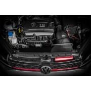 VAG 2.0 TFSI Audi VW Seat Skoda