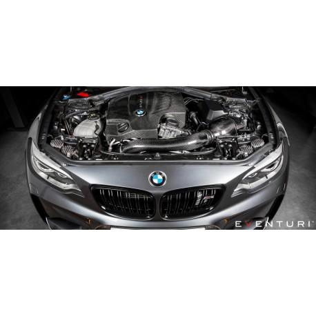 BMW N55 M2 M135i M235i 335i 435i