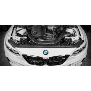 BMW M2 Competition - Eventuri Carbon Ansaugsystem