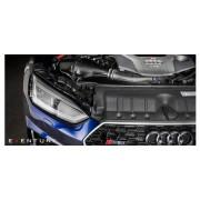 Audi B9 RS4 RS5 - Eventuri Ansaugsystem