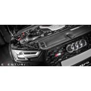 Audi B9 S4 S5 - Eventuri Ansaugsystem