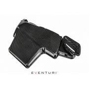 BMW M3 E90 E92 E93 - Eventuri Carbon Ansaugsystem