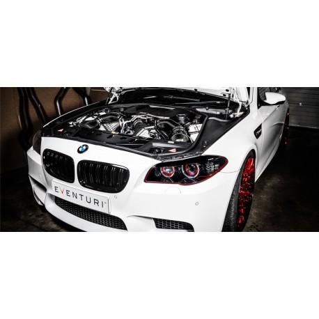 Eventuri - BMW M5 F10