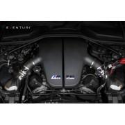 Eventuri - BMW M5 M6 E6x